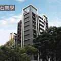 [竹北高鐵]合石建設-合石樂學(大樓)-20180416-1.jpg