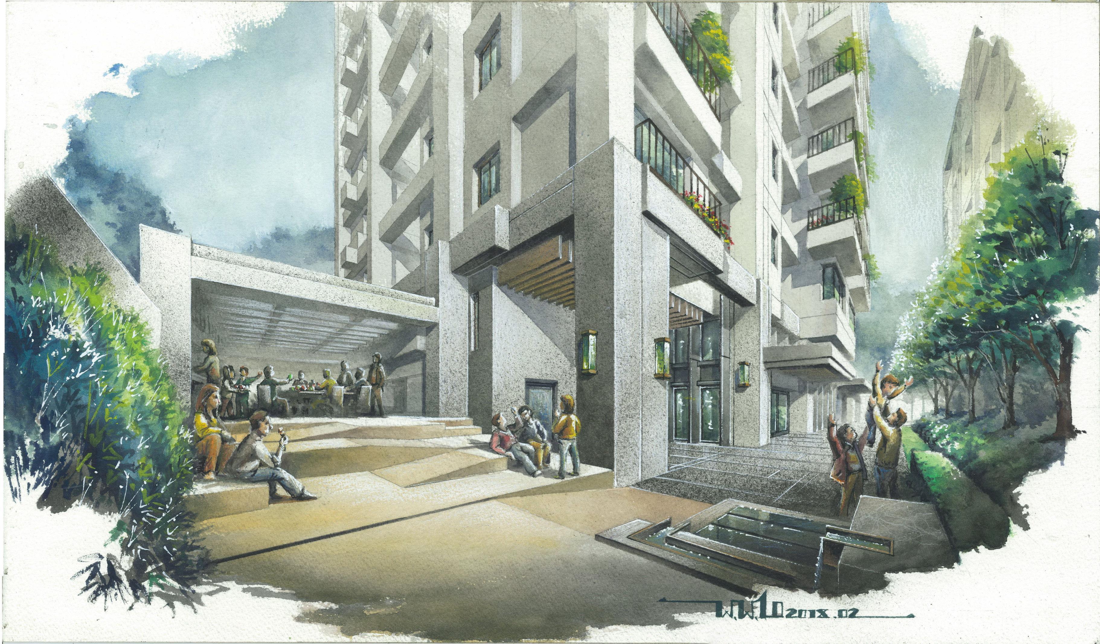 品禾建設-B-612(大樓+透天)20180417-3.JPG