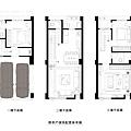 [竹北西區]東陞建設-東陞墅日子(透天)20180419-6.jpg