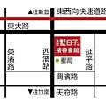 [竹北西區]東陞建設-東陞墅日子(透天)20180419-7.jpg