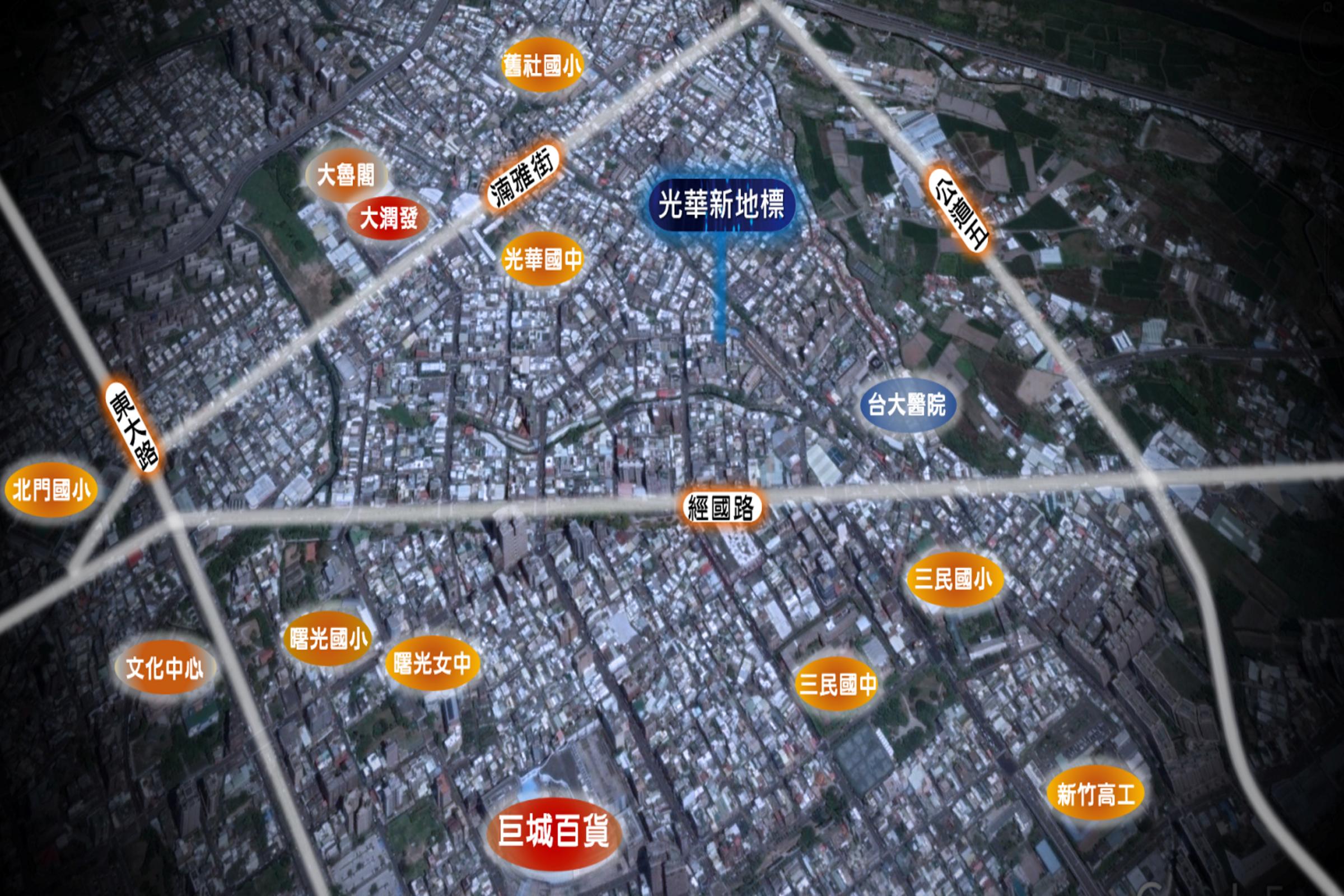 [新案快訊]昌益光華琚快訊20180420-1.png