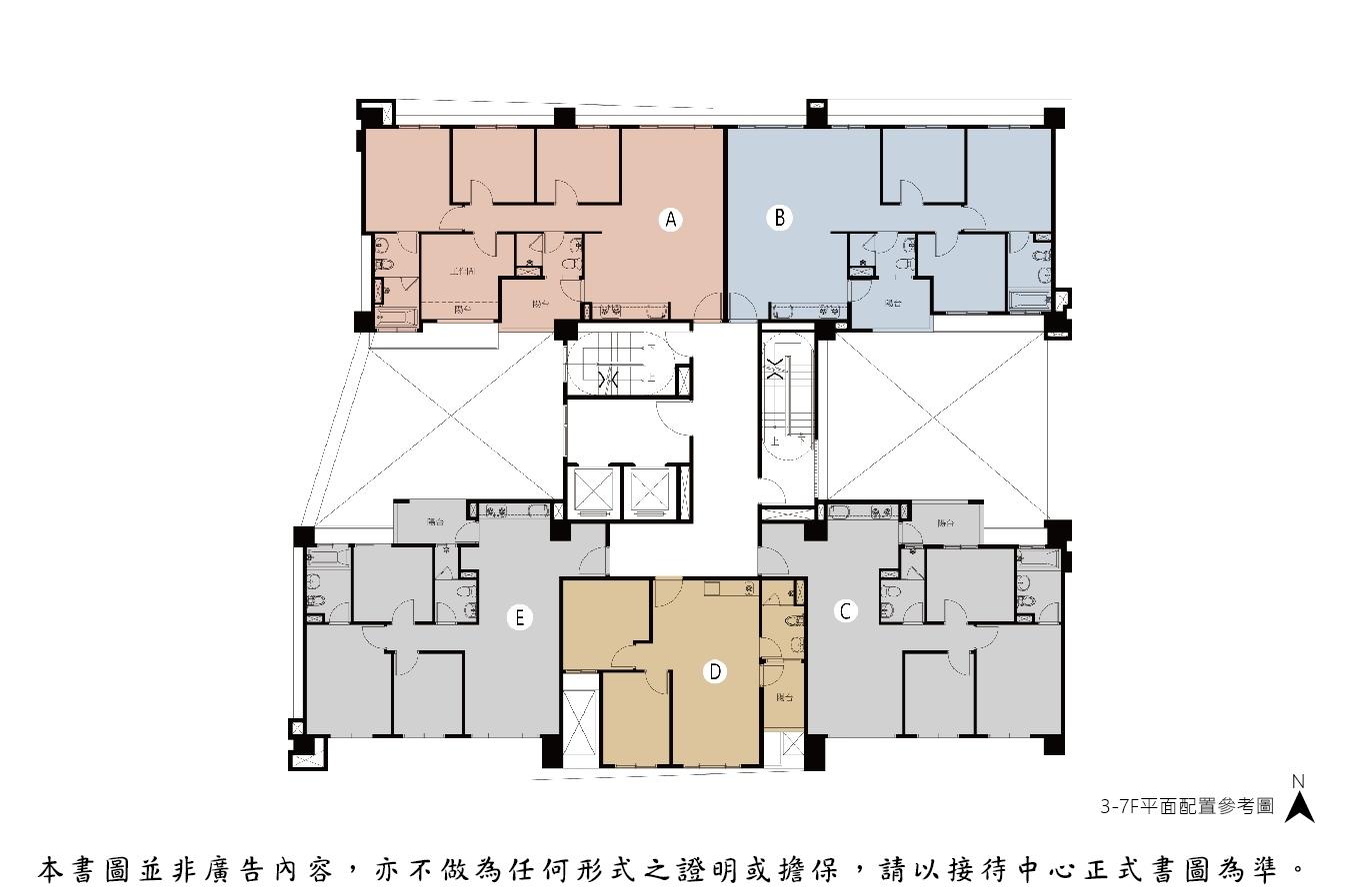 理銘開發-光華琚(大樓)20180423-1.jpg