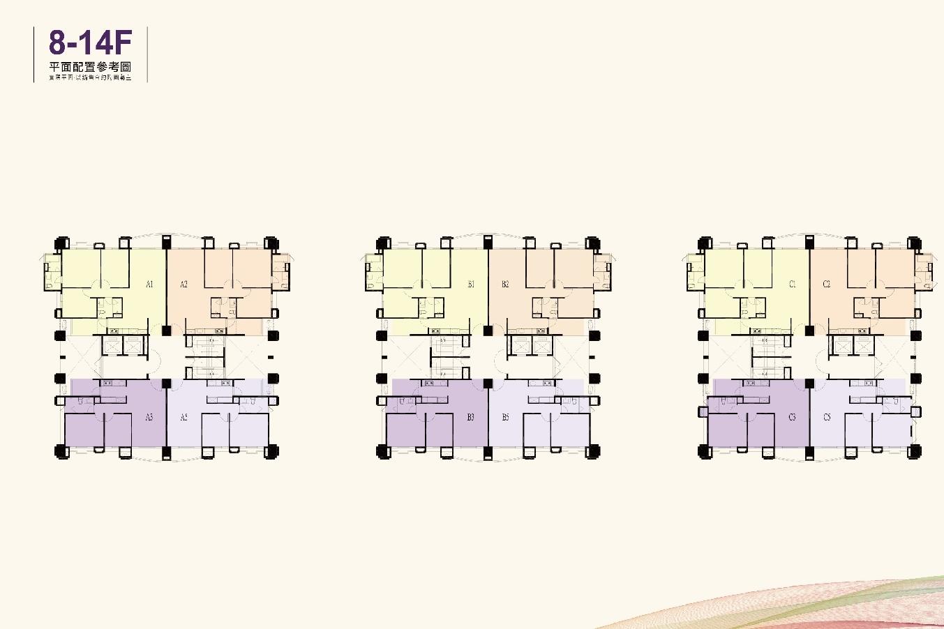 [竹北高鐵]盛亞建設-富宇棧-大樓20180423-5.jpg