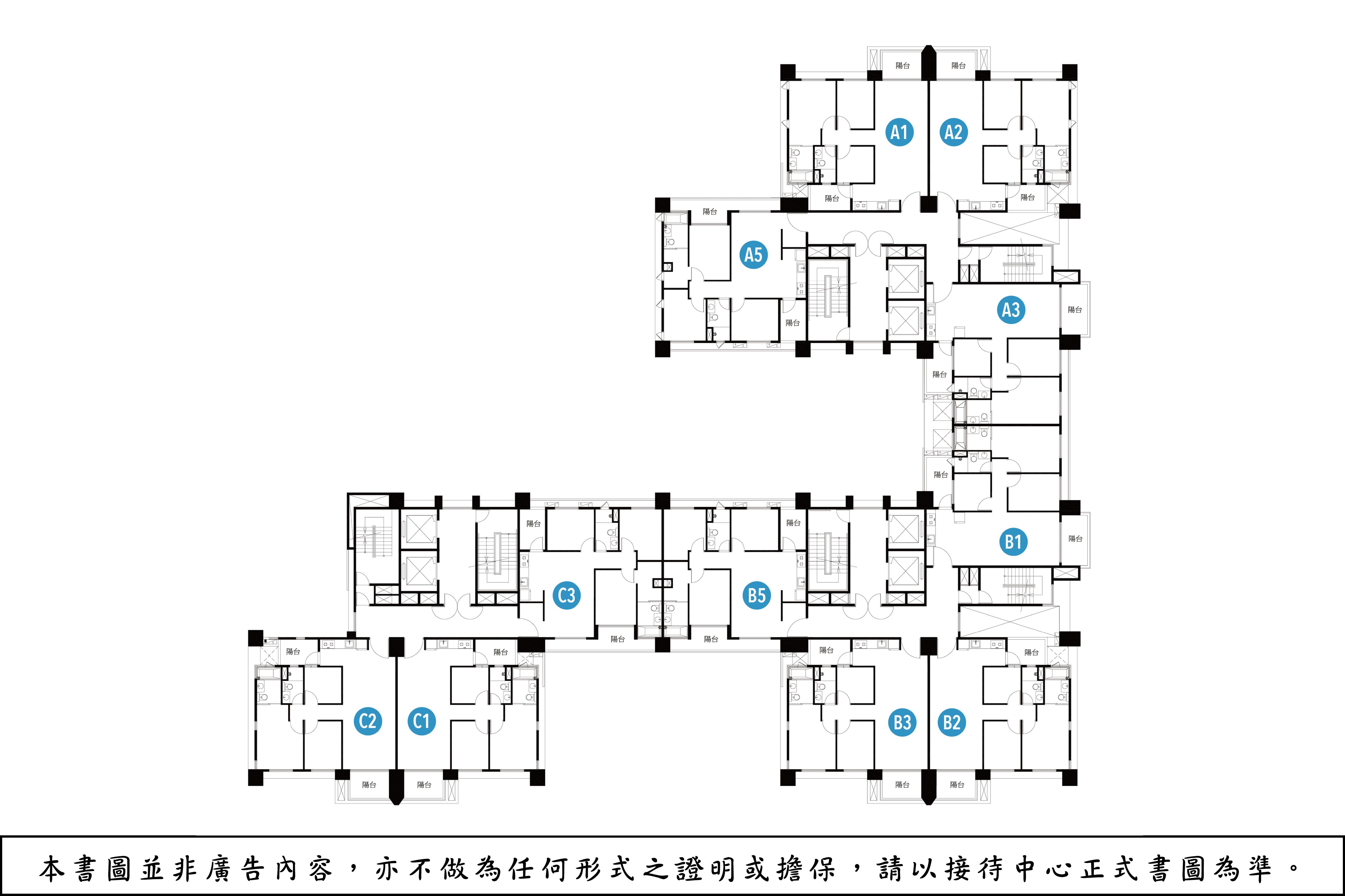 [竹南龍山]君寶建設-有謙16(大樓)20180424-6.png