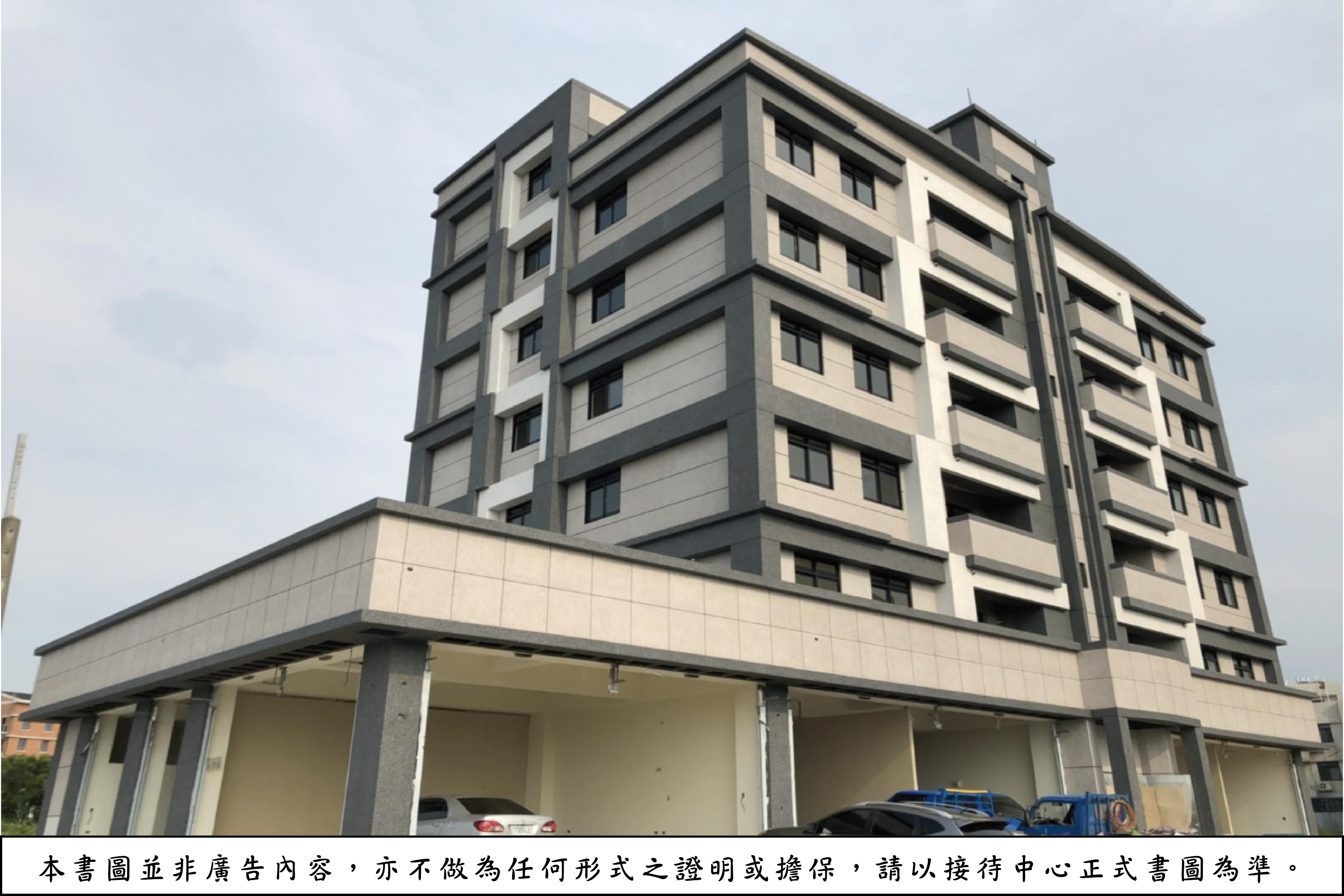 [湖口王爺]嘉梁建設-朗雲天2(大樓)20180425-1.png
