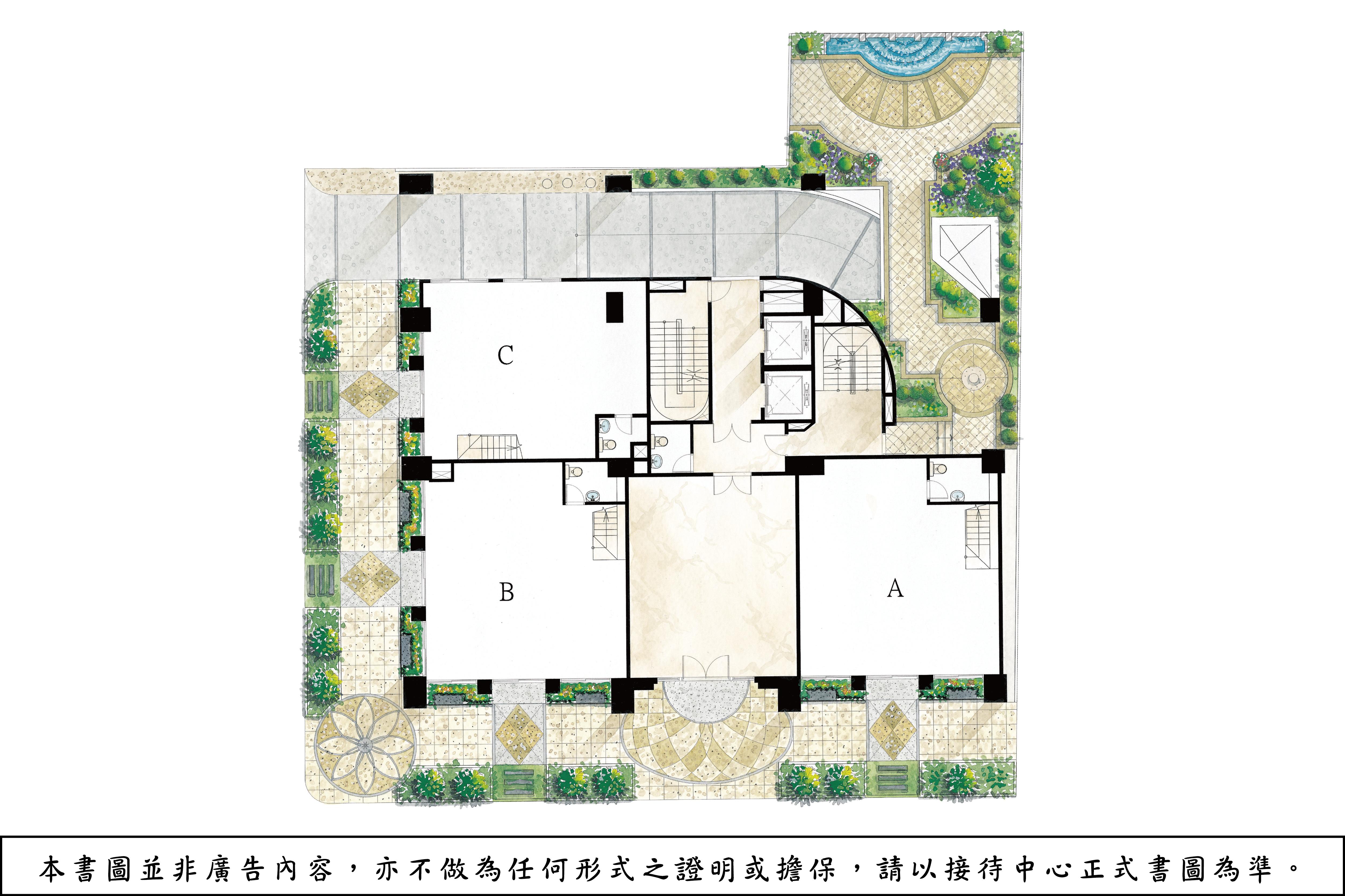 [頭份公園]宸圓建設-熏風六月NO.9(大樓)20180424-6.png