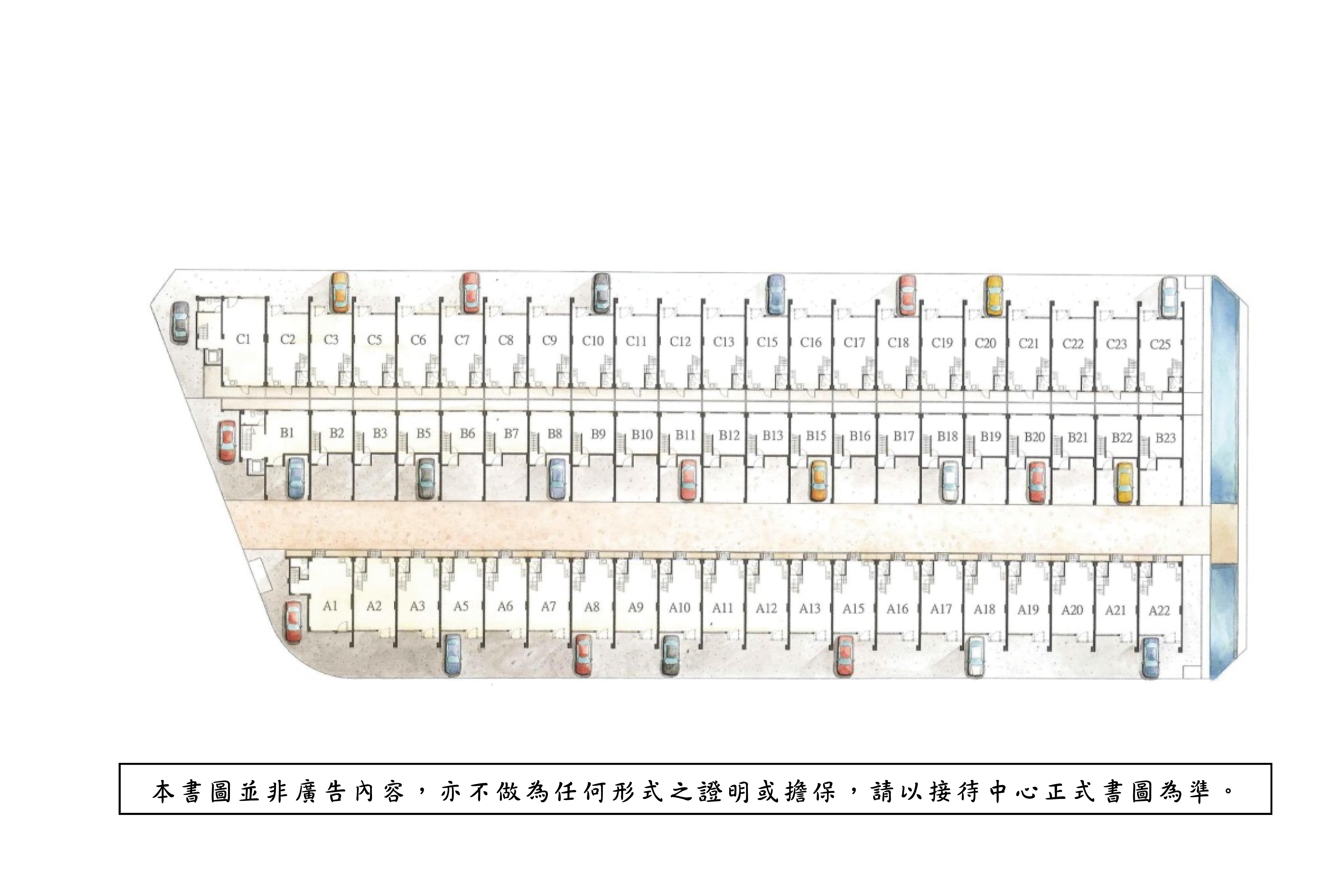 [湖口吳厝]大清建設-圓上園(透天)20180427-2.png