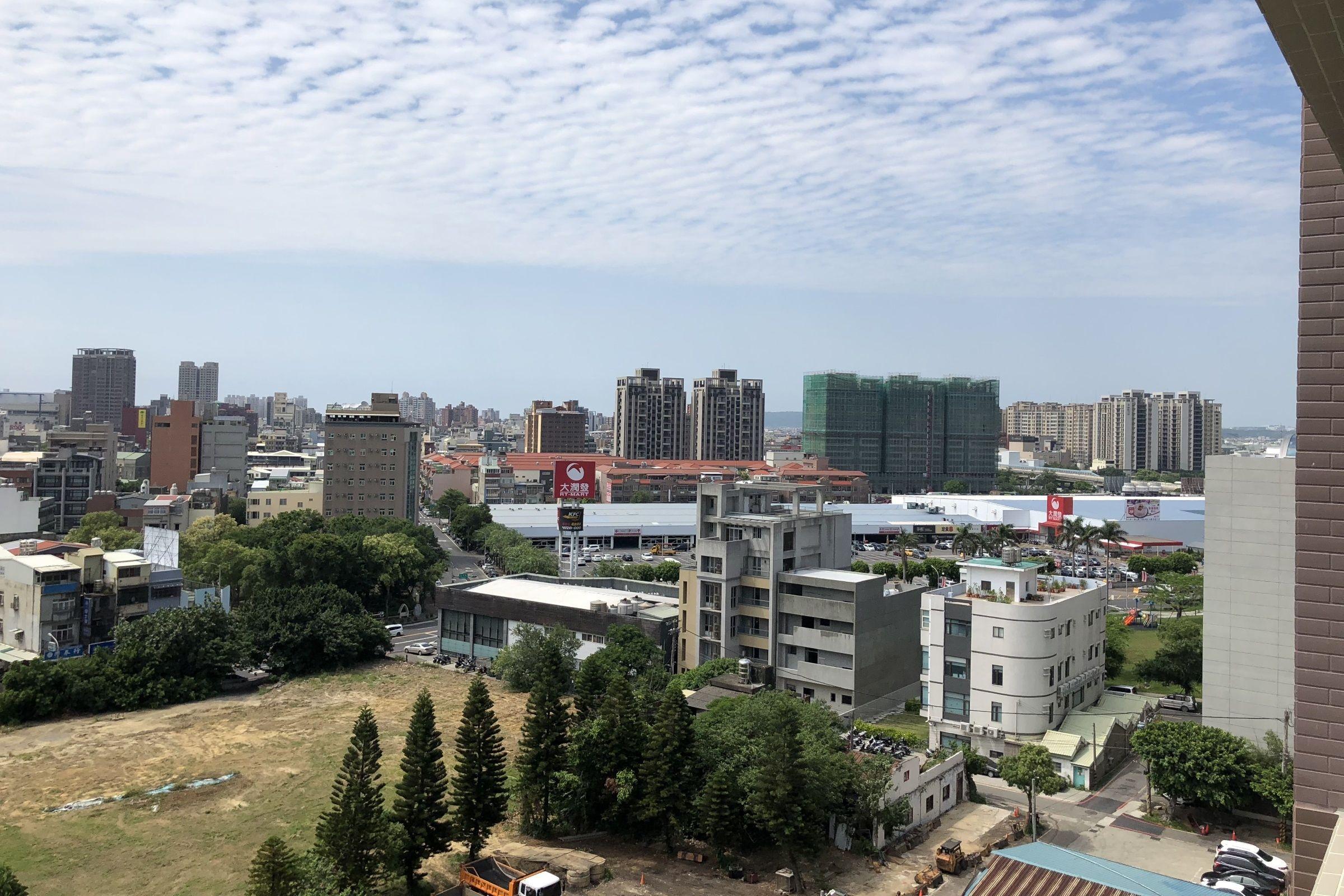 [市場脈動]達龍商旅20180503-08.JPG