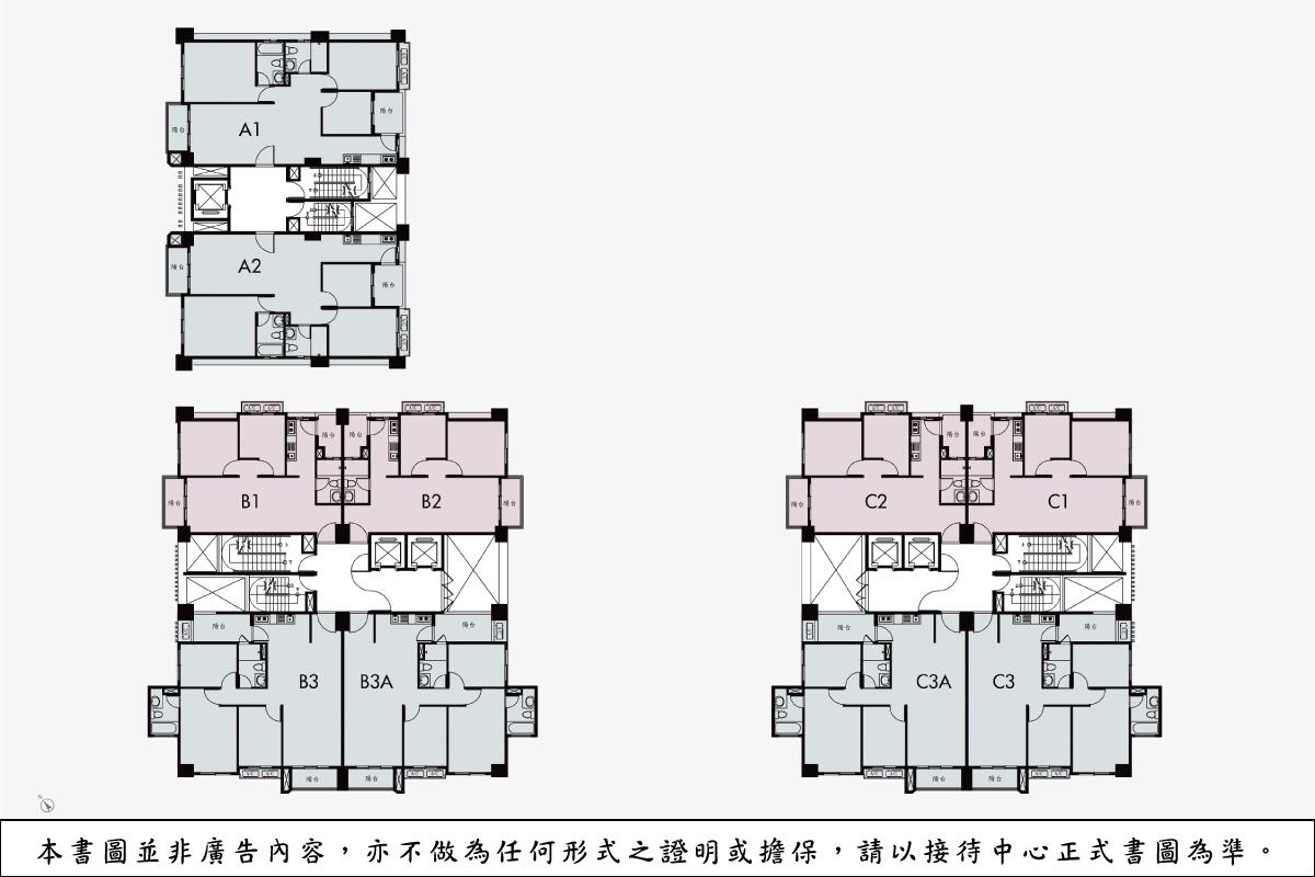 佳泰建設-佳泰一景(大樓)20180507-1.png