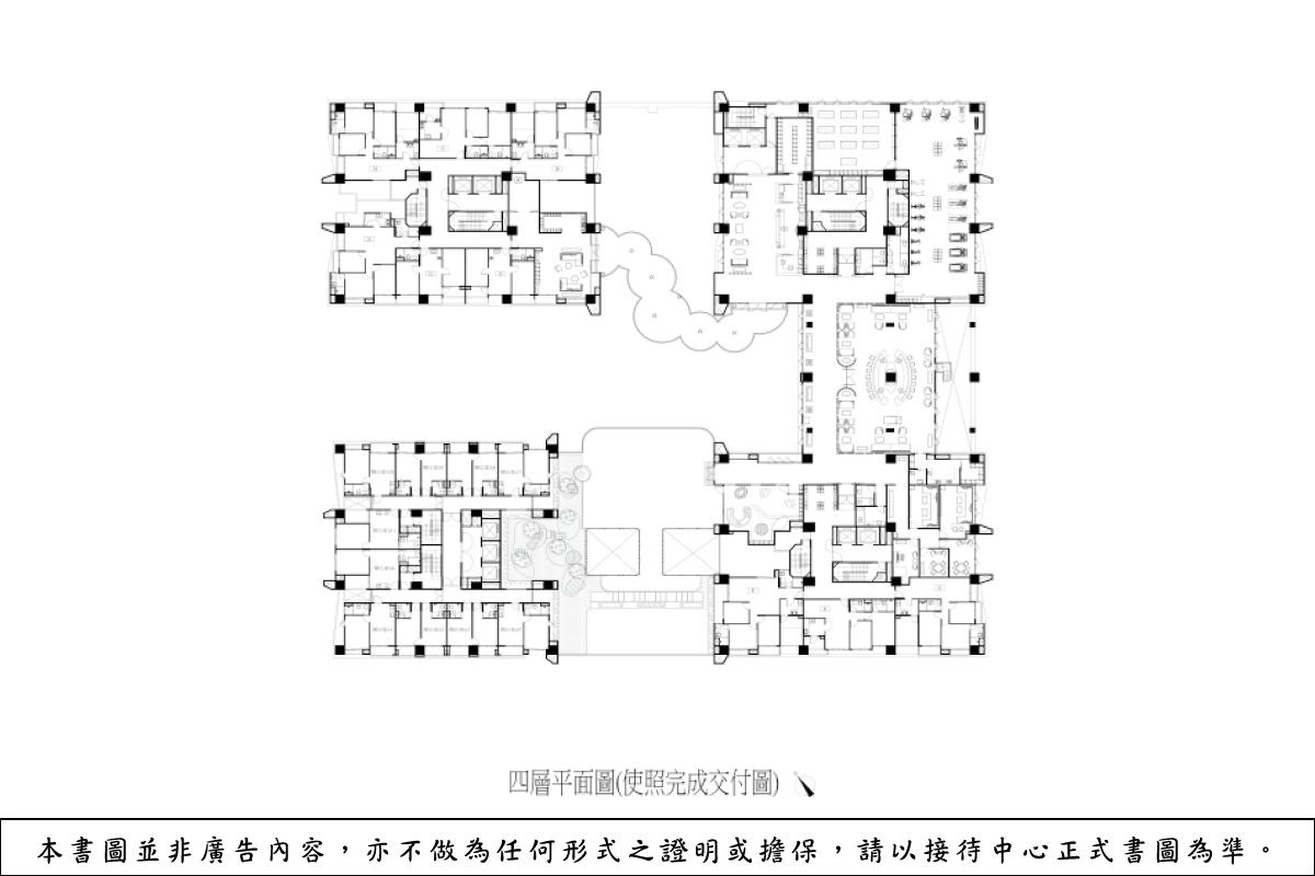 [新竹光埔]富宇建設-富春居(大樓)20180508-04.png