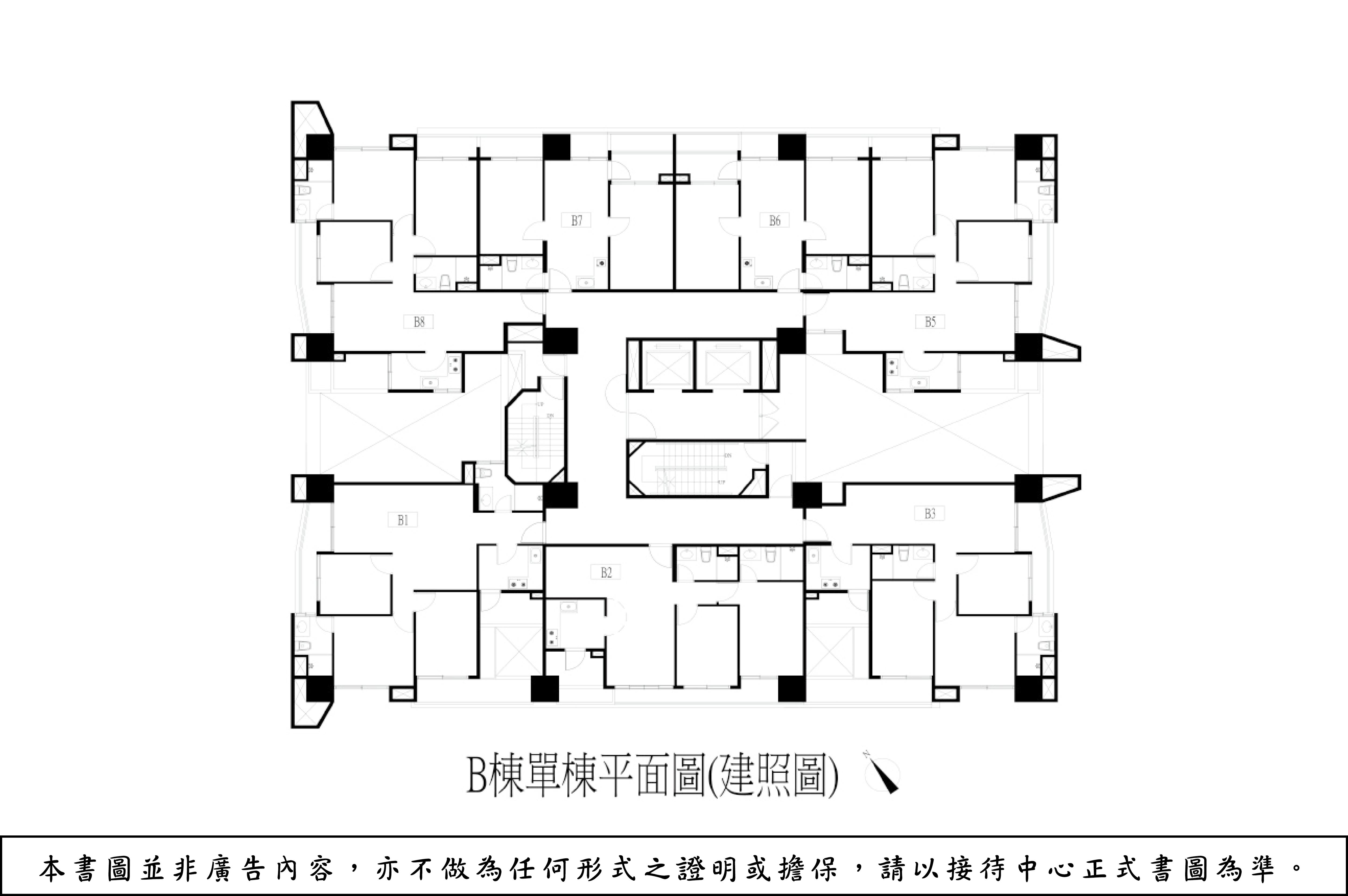 [新竹光埔]富宇建設-富春居(大樓)20180508-05.png