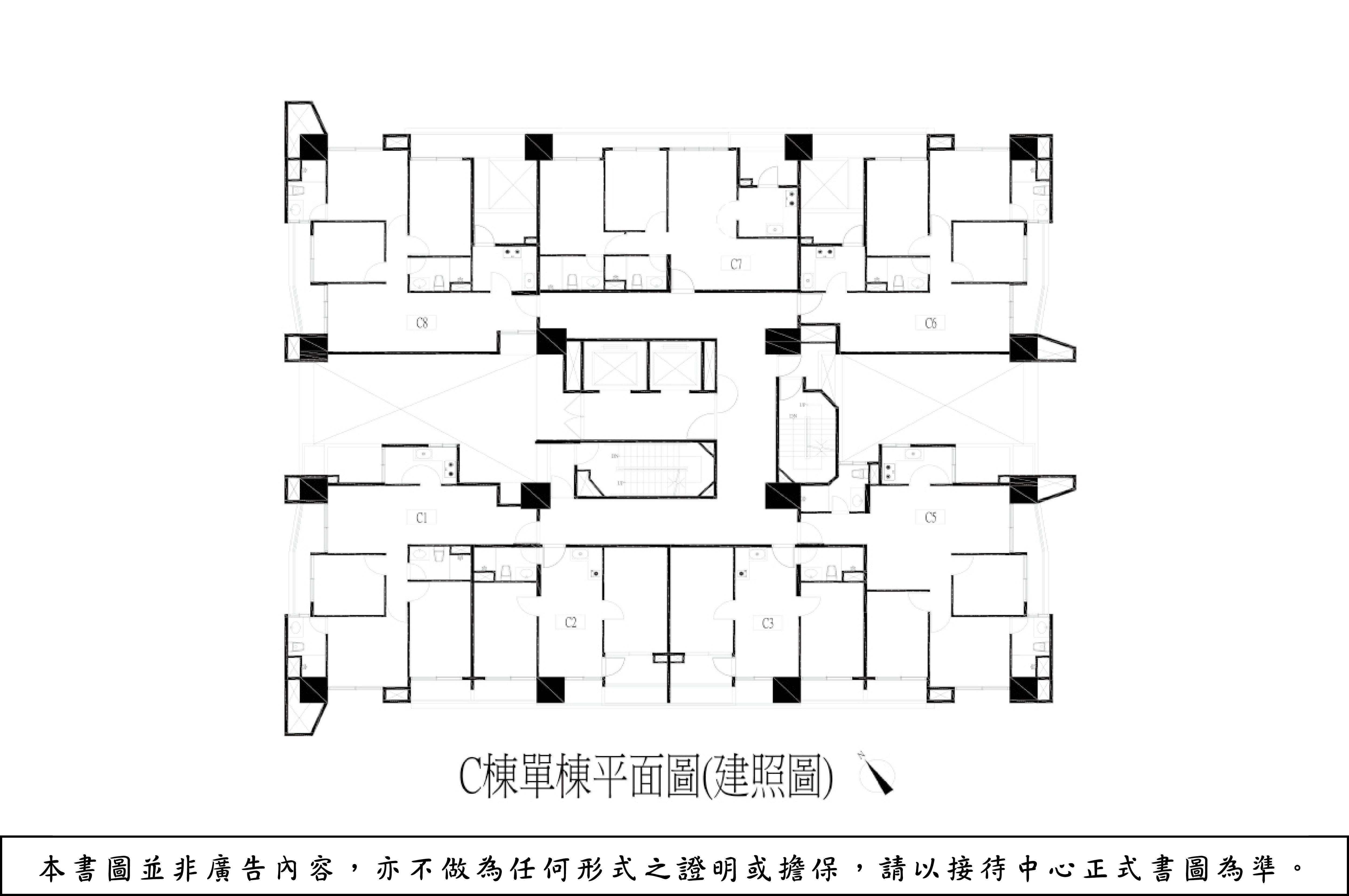 [新竹光埔]富宇建設-富春居(大樓)20180508-06.png
