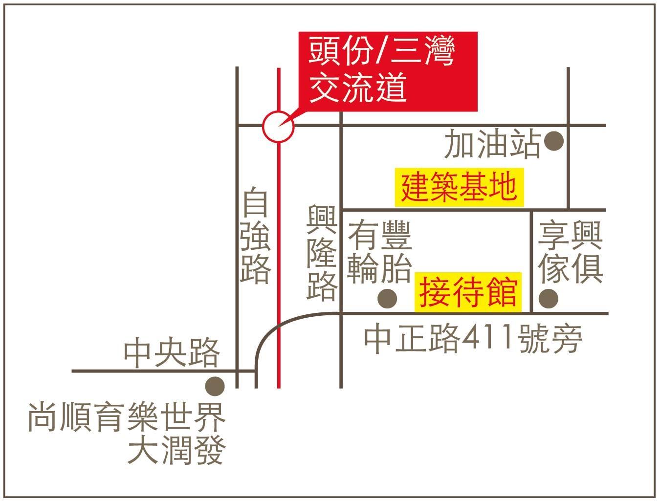 [頭份國小]甲琦建設 宏琦建設-飛翔驛(大樓)20180510-05.jpg.jpg