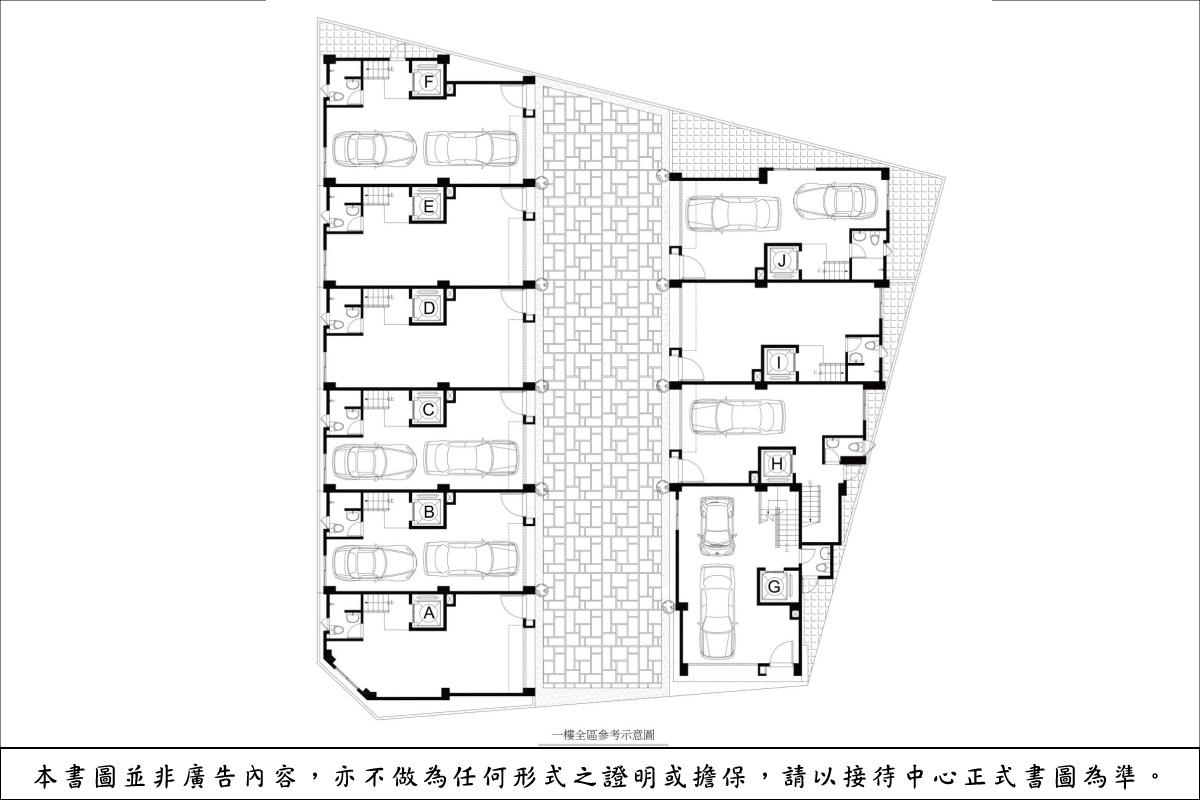[新竹明湖]樸居建設-清華隱園0515_180515_0010.jpg