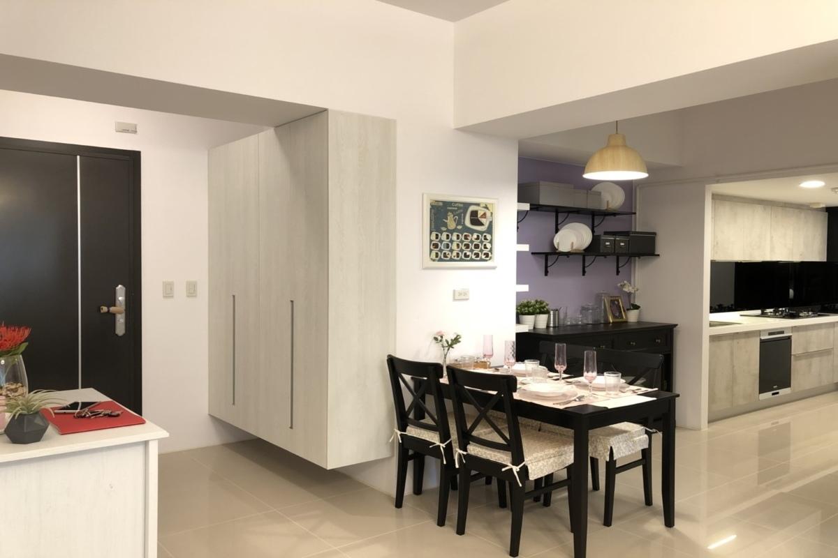 [竹東自強]喬立建設-三號公寓20180516-06.jpg