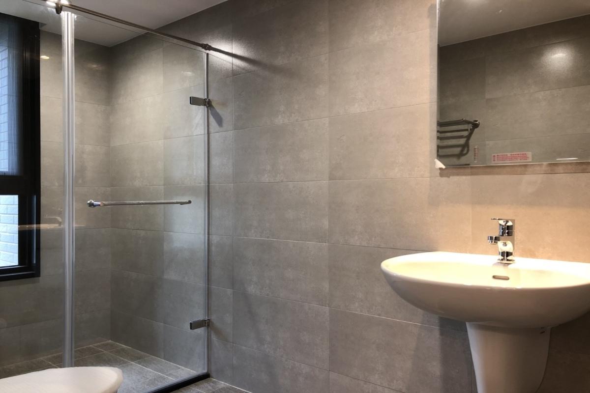 [竹東自強]喬立建設-三號公寓20180516-05.jpg