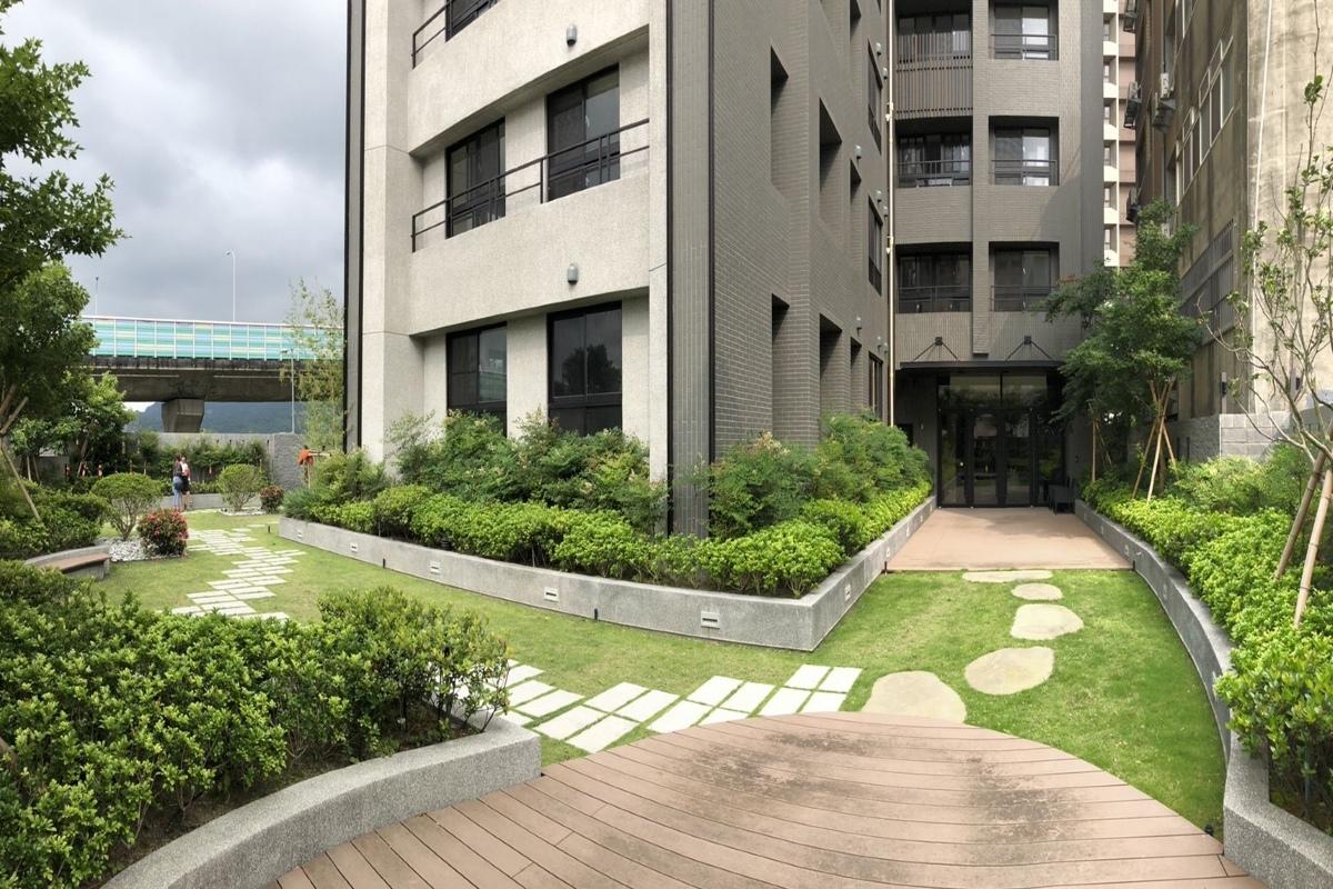 [竹東自強]喬立建設-三號公寓20180516-02.jpg