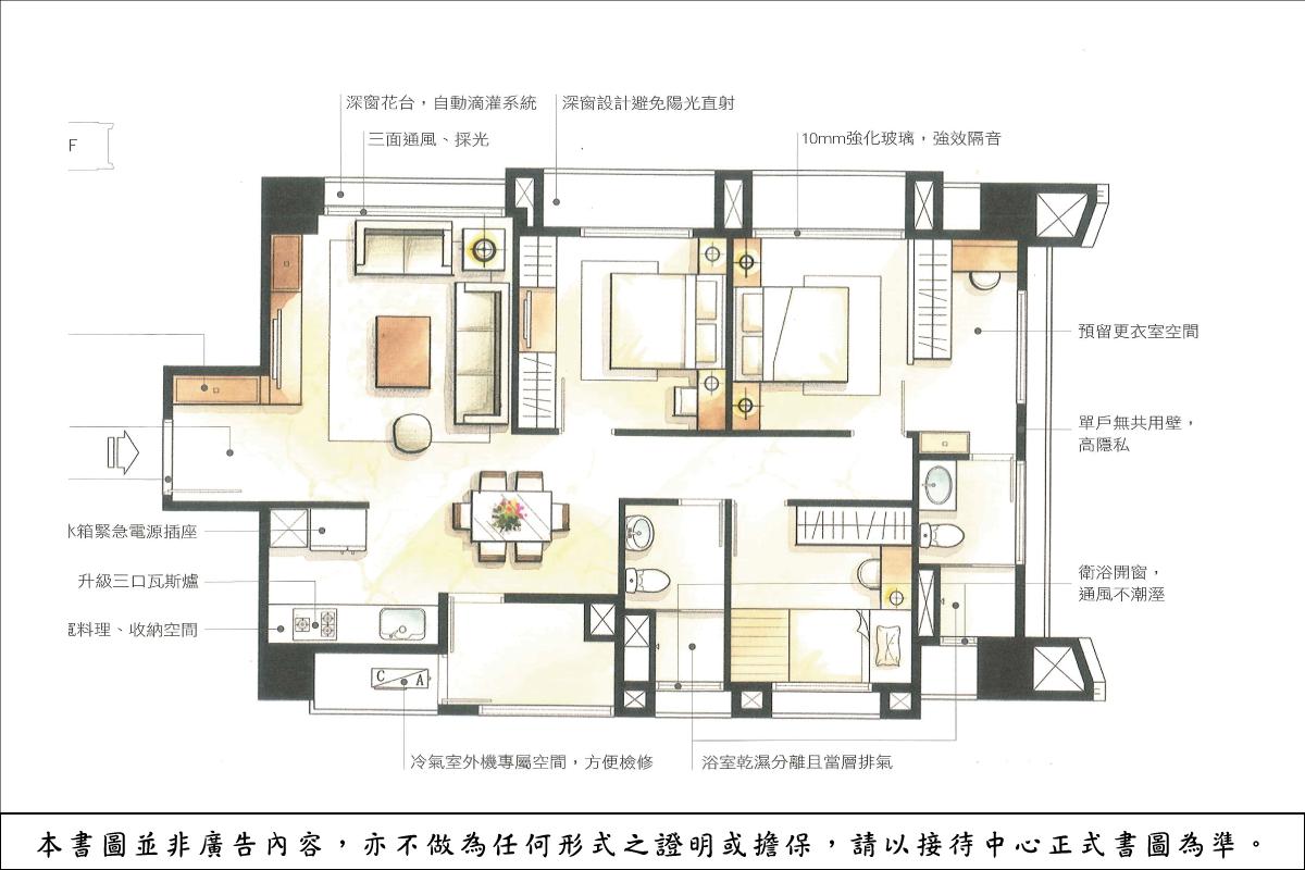 [竹東自強]喬立建設-三號公寓20180516-3.jpg.png