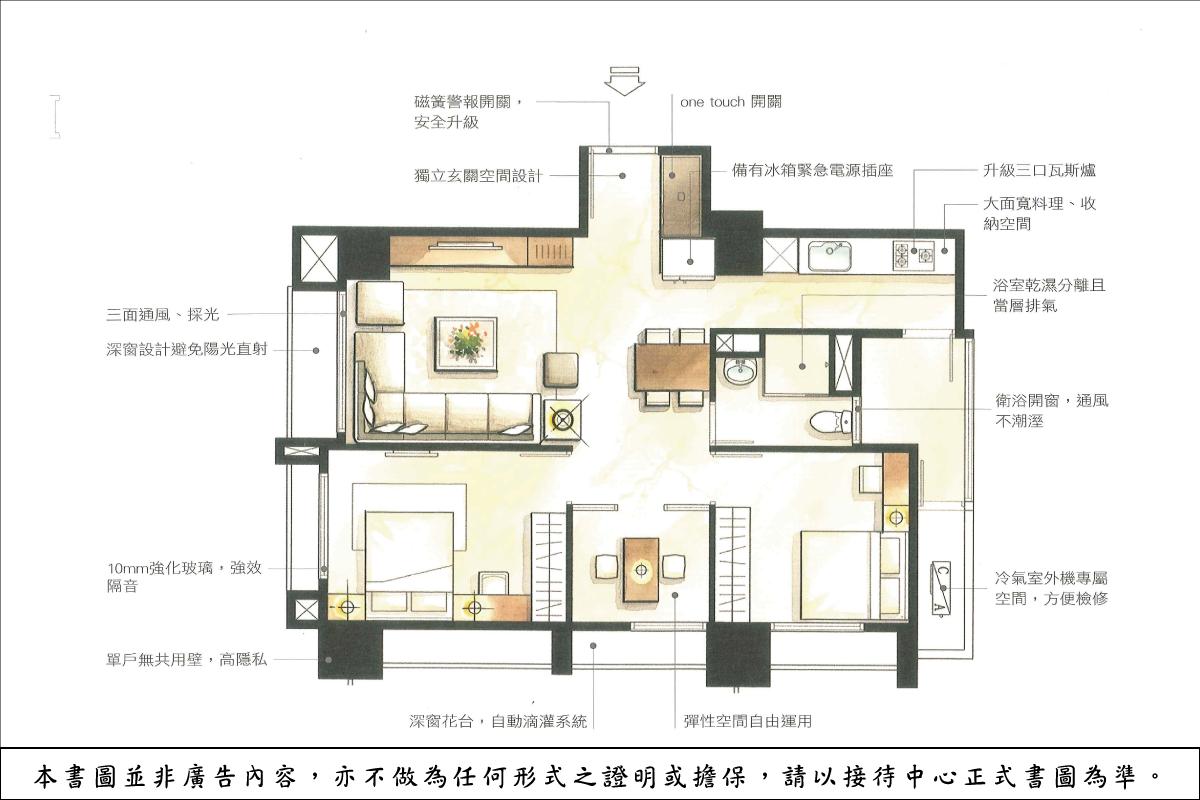 [竹東自強]喬立建設-三號公寓20180516-5.png