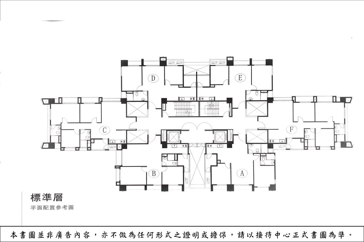 [竹東自強]喬立建設-三號公寓20180516-2.jpg.png