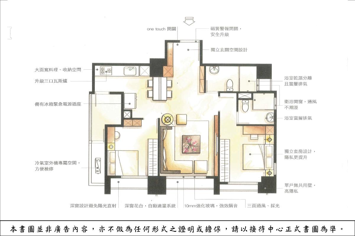 [竹東自強]喬立建設-三號公寓20180516-7.png