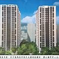 [新竹老爺]國泰建設-國泰禾(大樓)20180517.jpg