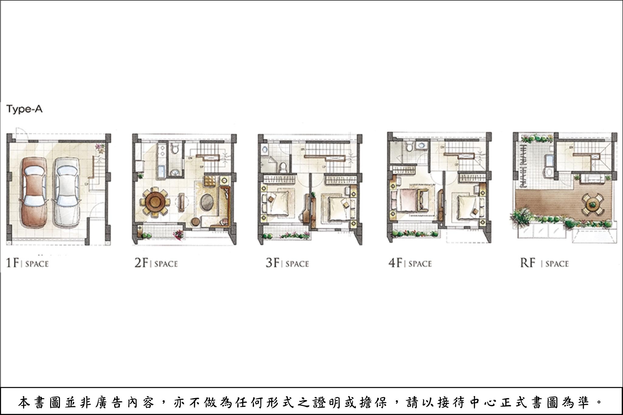 [湖口高中]美山林建設-M HOUSE(透天)20180518-6.jpg