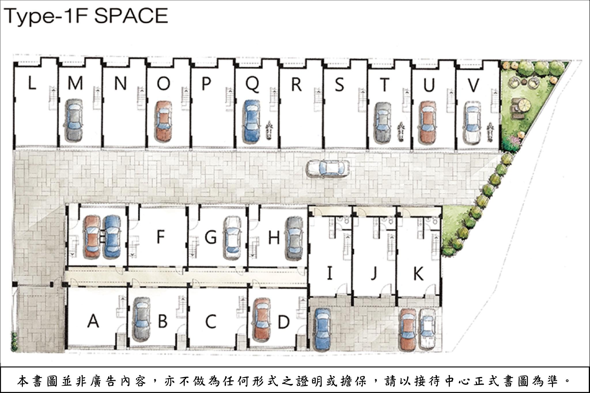 [湖口高中]美山林建設-M HOUSE(透天)20180518-2.jpg