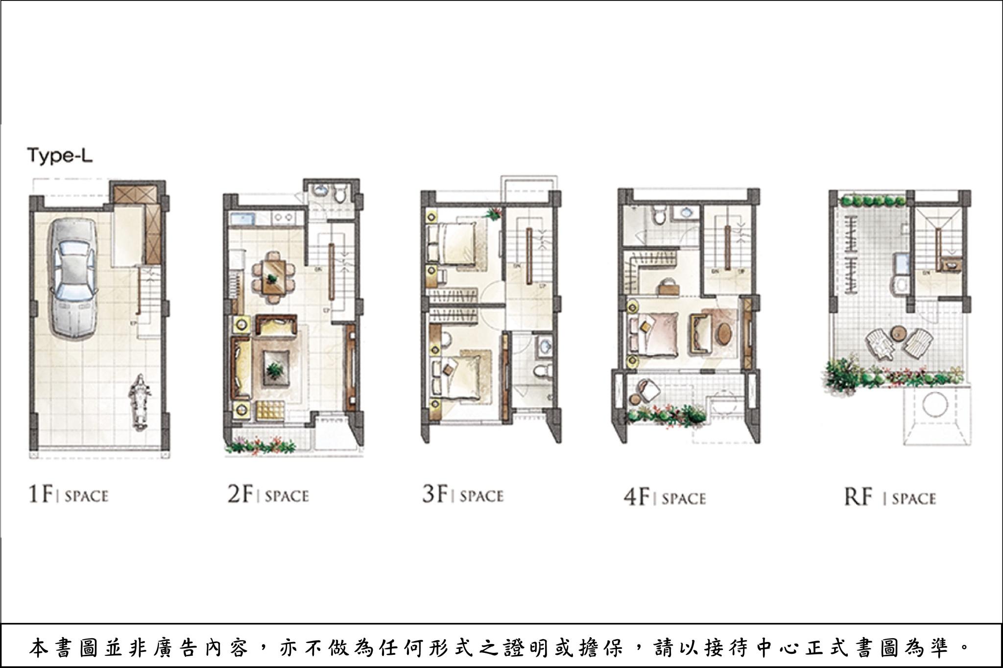 [湖口高中]美山林建設-M HOUSE(透天)20180518-3.jpg