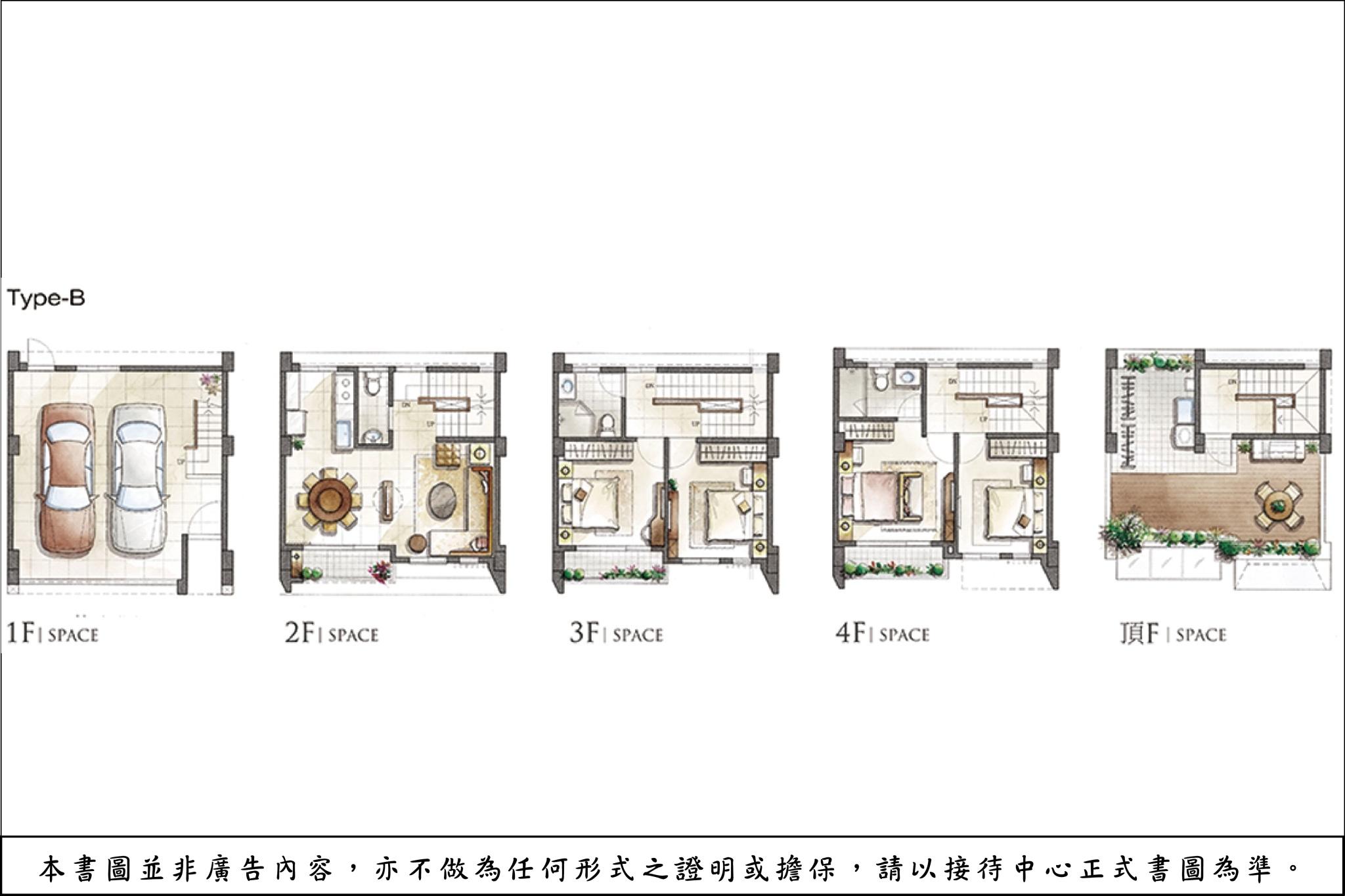 [湖口高中]美山林建設-M HOUSE(透天)20180518-7.jpg