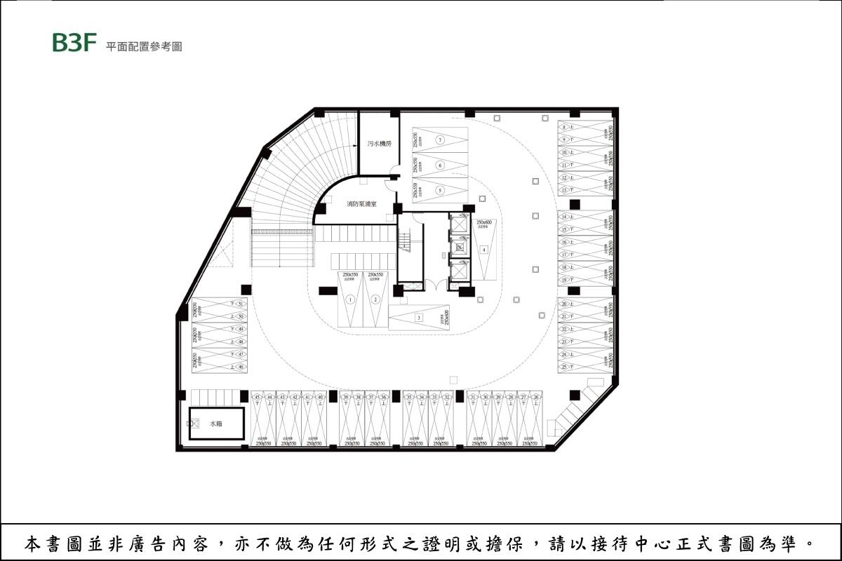 [頭份公園]居品建設-居品IN PARK-大樓20180523-3.jpg