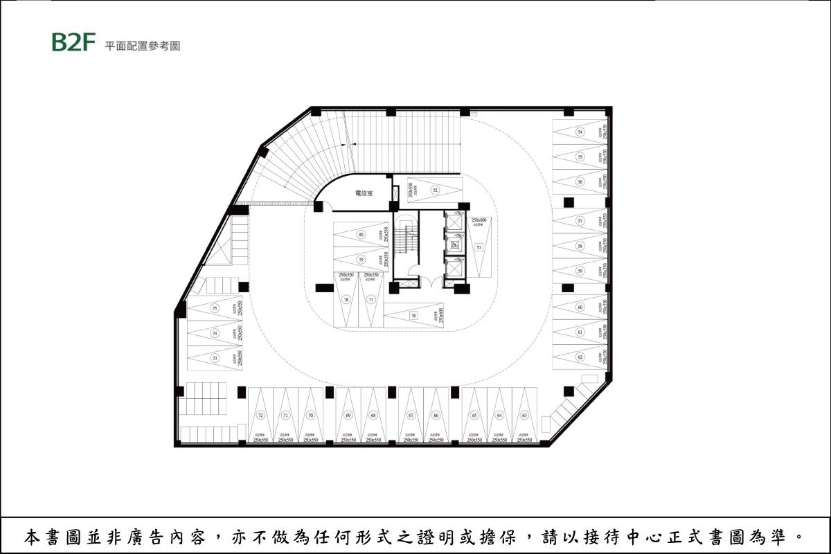 [頭份公園]居品建設-居品IN PARK-大樓20180523-4.jpg
