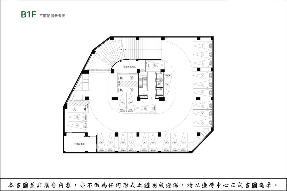 [頭份公園]居品建設-居品IN PARK-大樓20180523-5.jpg