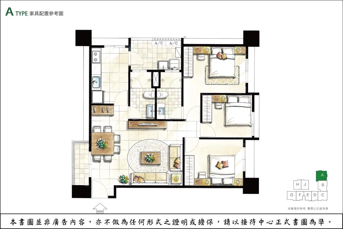 [頭份公園]居品建設-居品IN PARK-大樓20180523-10.jpg