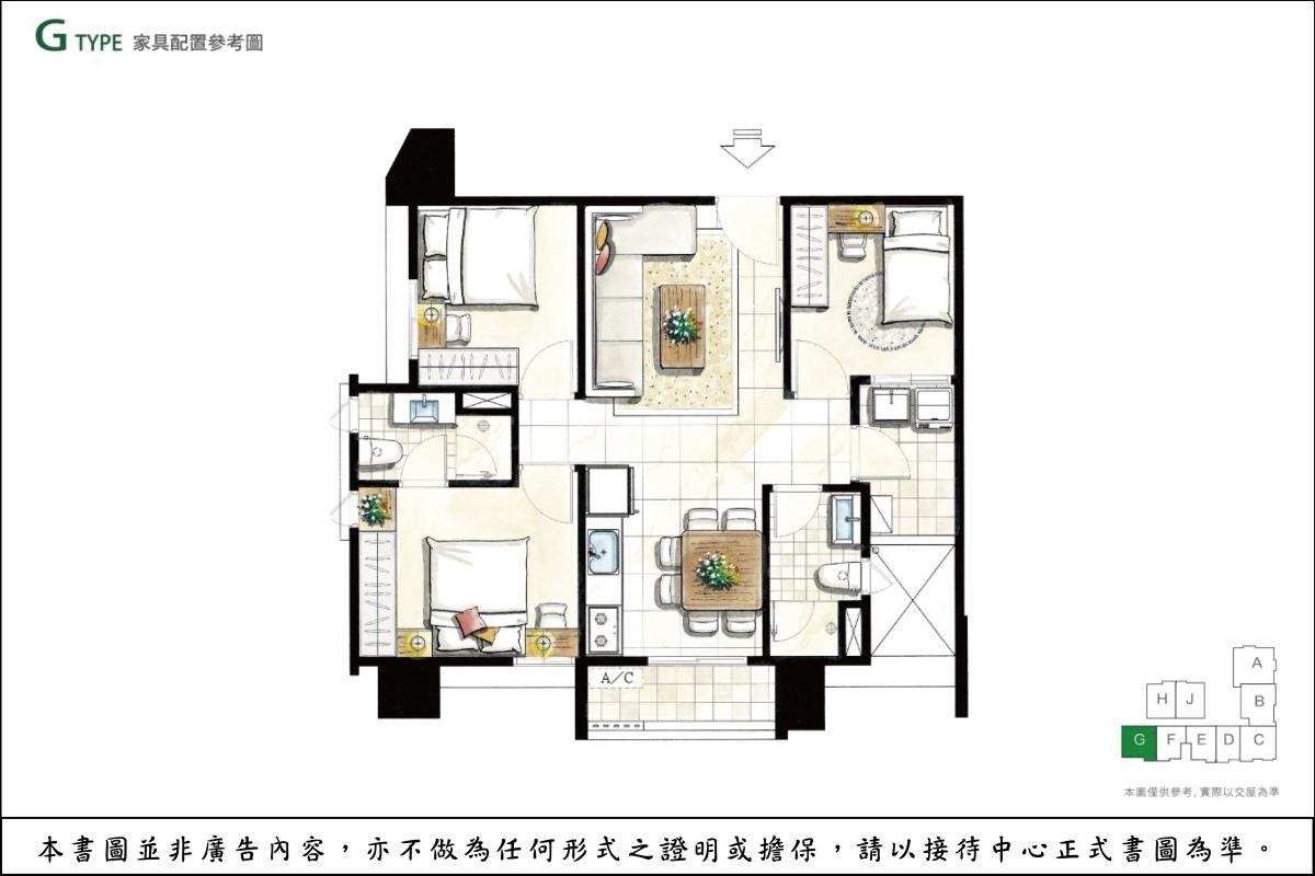 [頭份公園]居品建設-居品IN PARK-大樓20180523-7.jpg