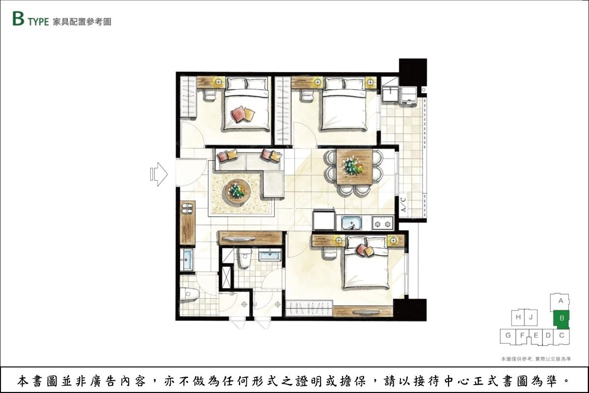 [頭份公園]居品建設-居品IN PARK-大樓20180523-9.jpg