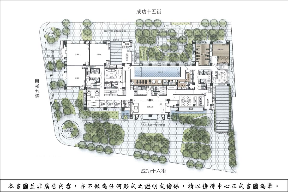 [竹北法院]惠宇建設-惠宇大境-大樓20180530-1.png