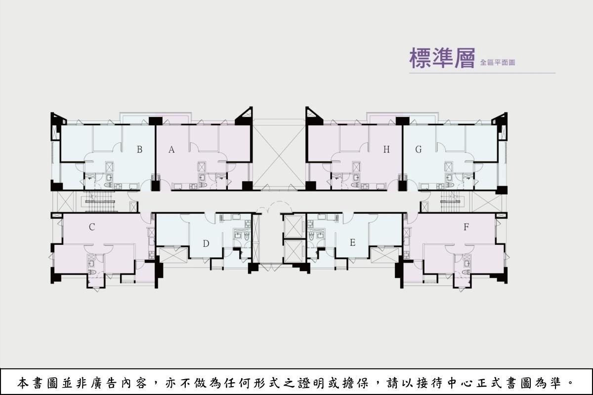 豐邑建設-站前I.B.M-大樓20180531-4.jpg
