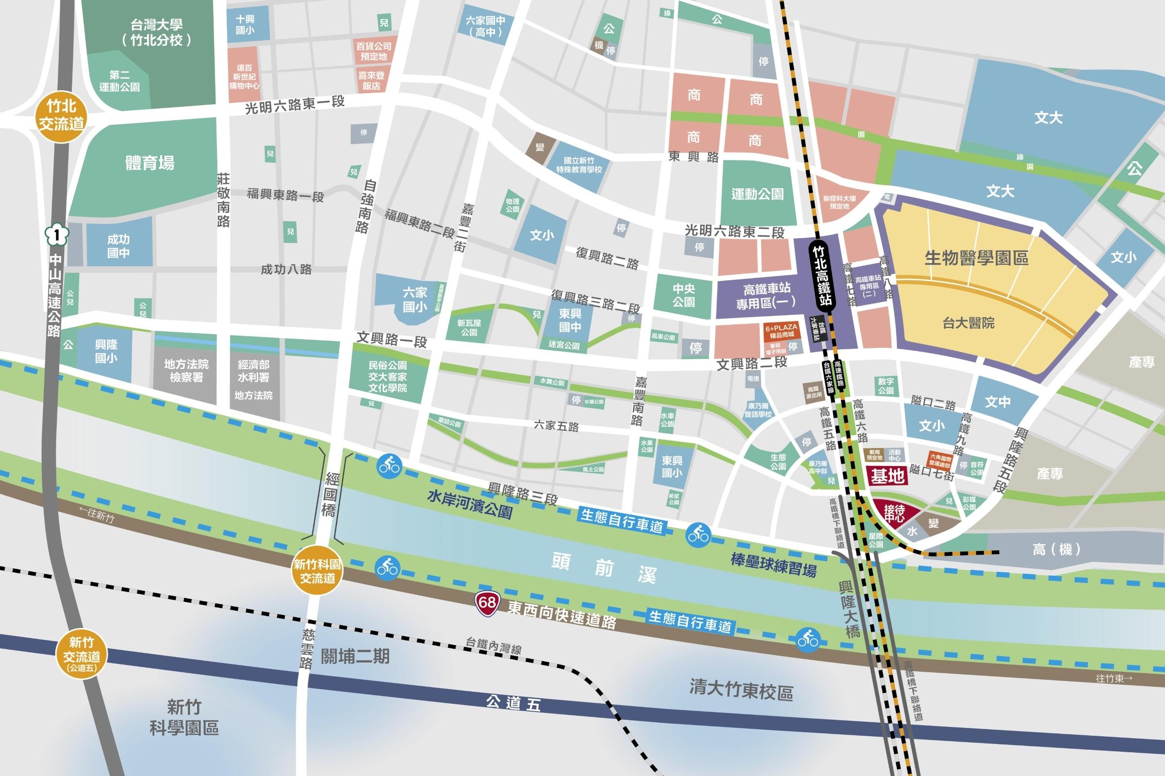 豐邑建設-站前I.B.M-大樓20180601-map.jpg