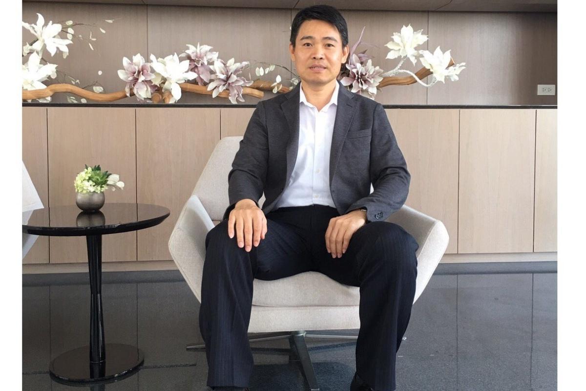 [專題報導]看漲竹北 新業搶進縣政特區20180601-3.jpg
