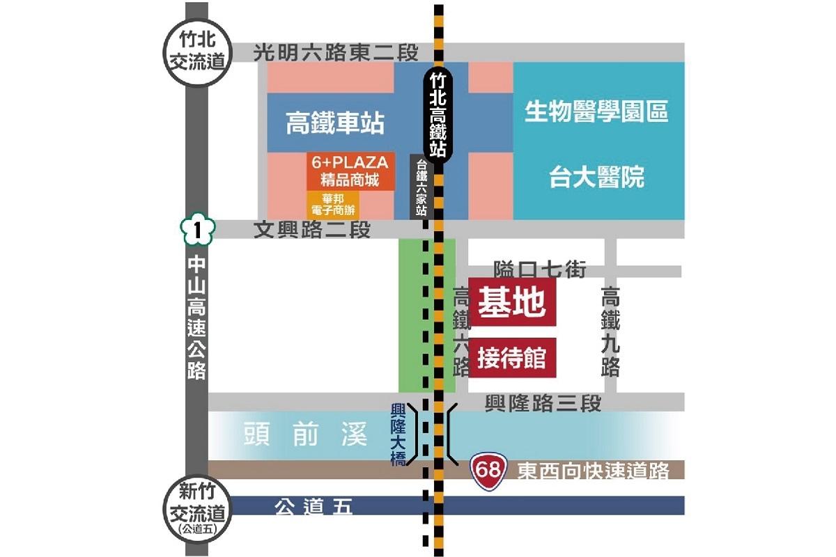 豐邑建設-站前I.B.M-大樓20180601-map2.jpg