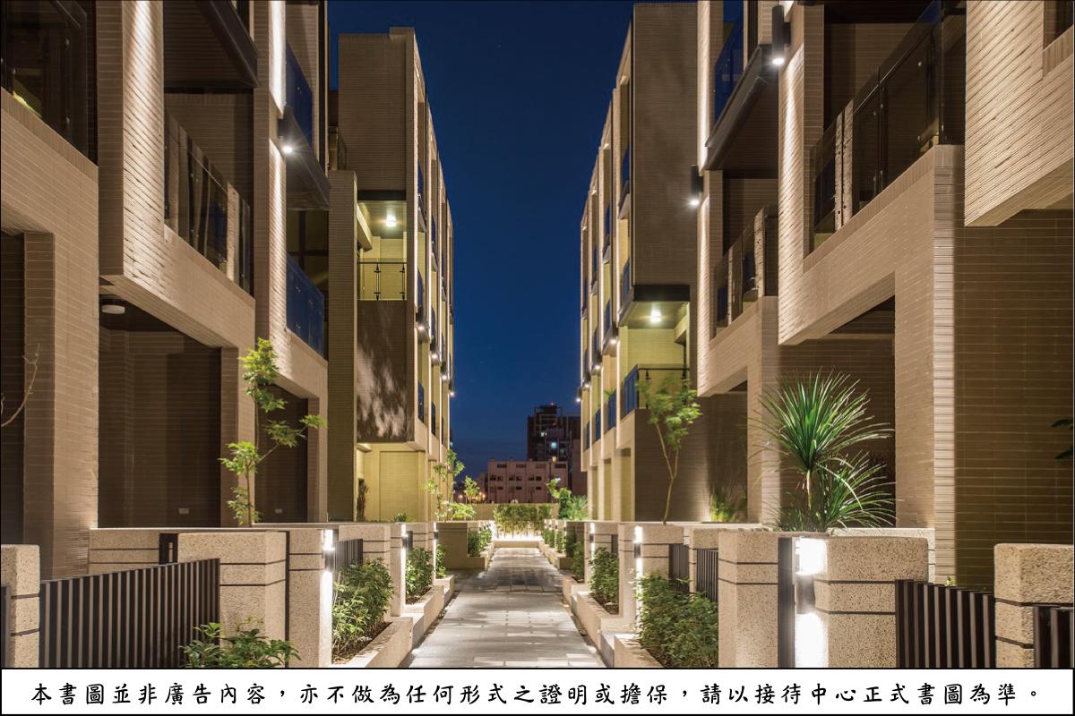 璞築建設-潮間帶(電梯,透天)20180606-1.png