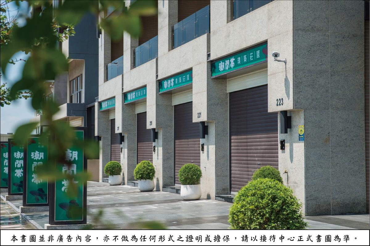 璞築建設-潮間帶(電梯,透天)20180606-3.png