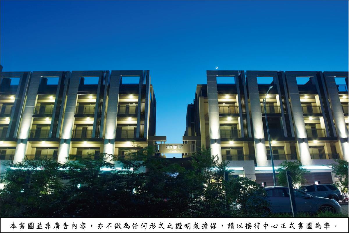 璞築建設-潮間帶(電梯,透天)20180606-2.png