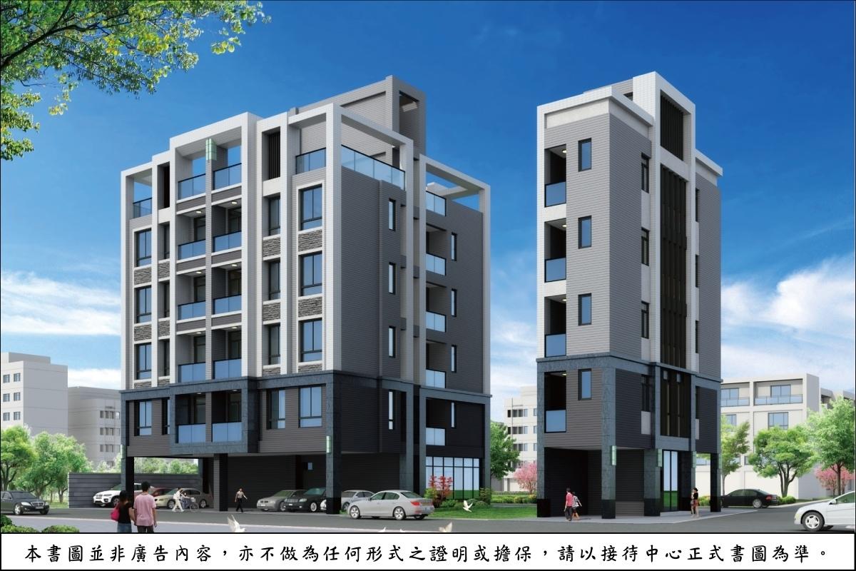 [湖口竹九]安豐開發京和機構-京和愛+ -大樓20180607-1.jpg