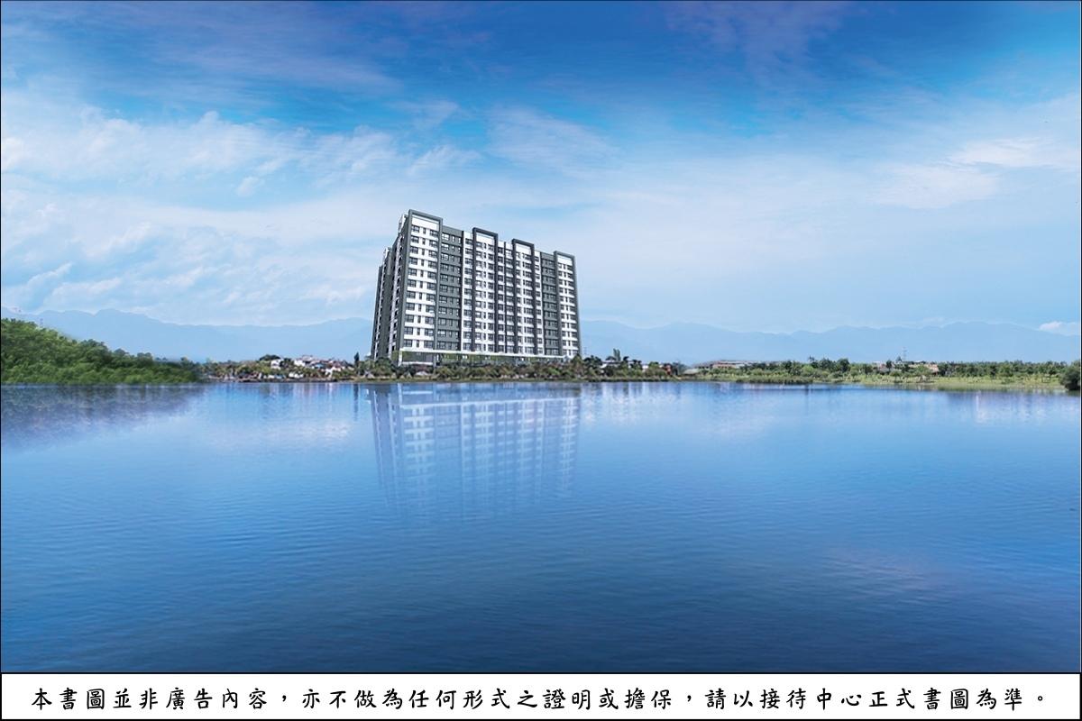 [湖口王爺]佳群建設-湖心森林(大樓)20180608-1.jpg