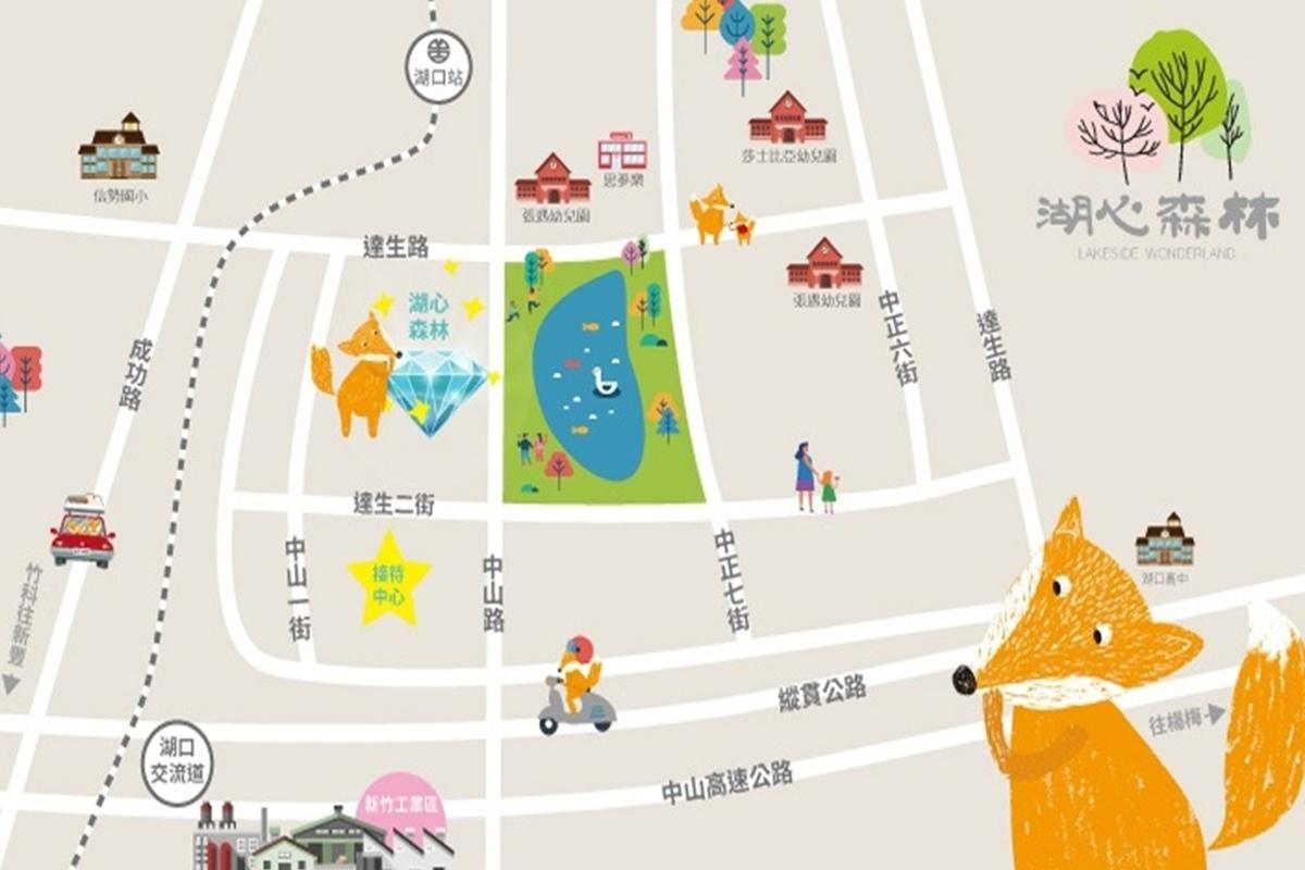 [湖口王爺]佳群建設-湖心森林(大樓)20180608-4.jpg