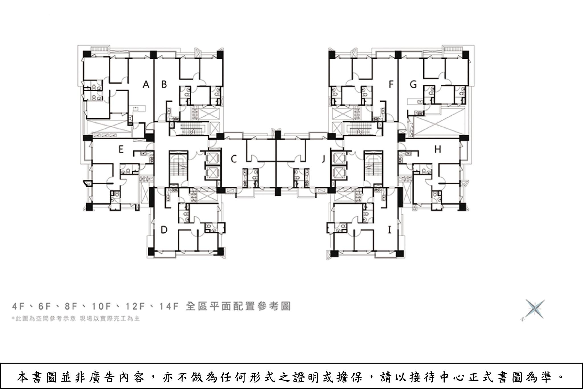 [湖口王爺]嘉鼎開發-囍悅-大樓20180611-4.jpg