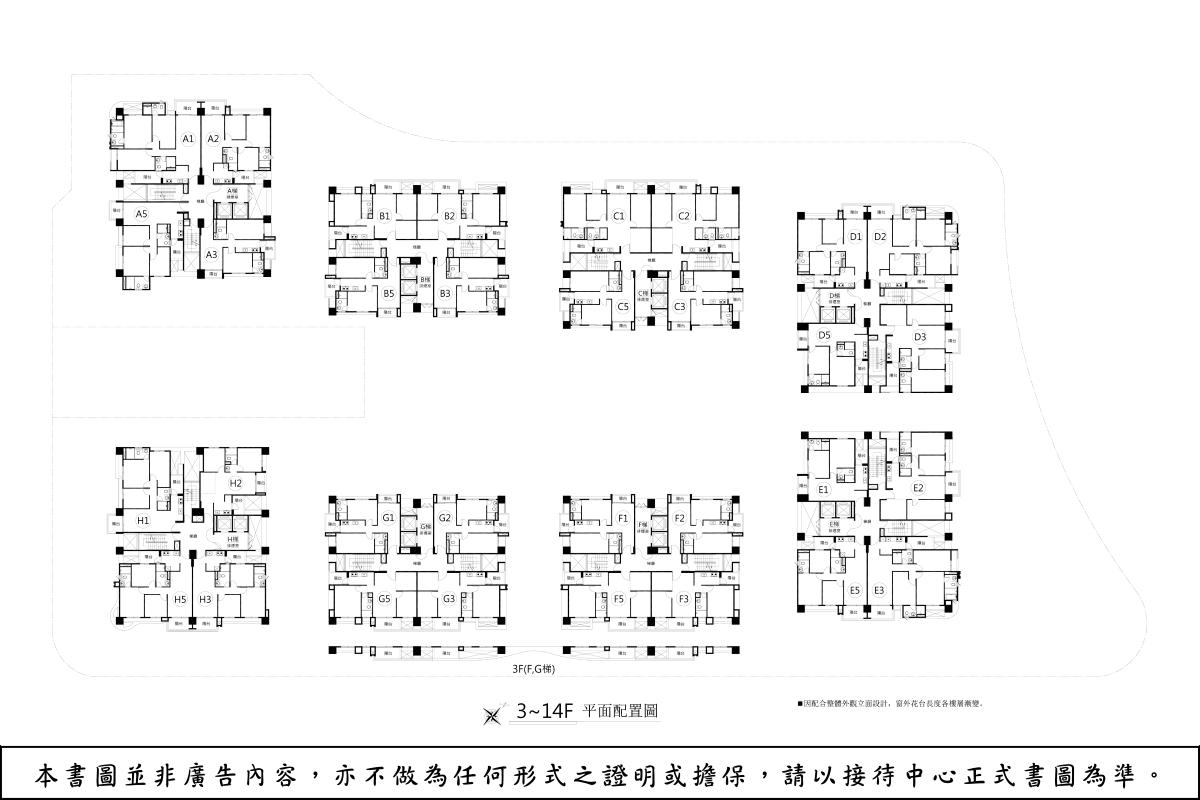 [桃園龜山]富宇建設-富宇敦峰(大樓)20180619-3.png