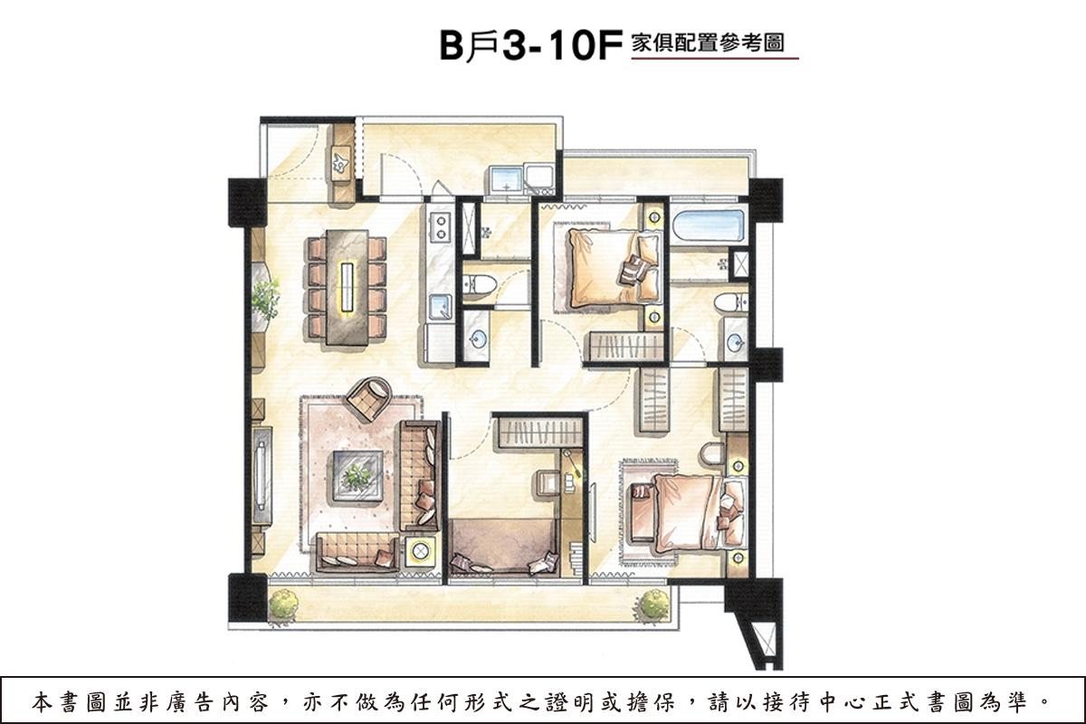[新竹巨城]崇志建設-世界街6號(大樓)20180625-5.png